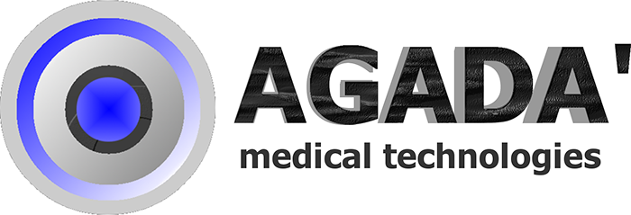 AGADA' Medical Technologies